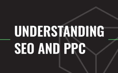 Understanding SEO and PPC
