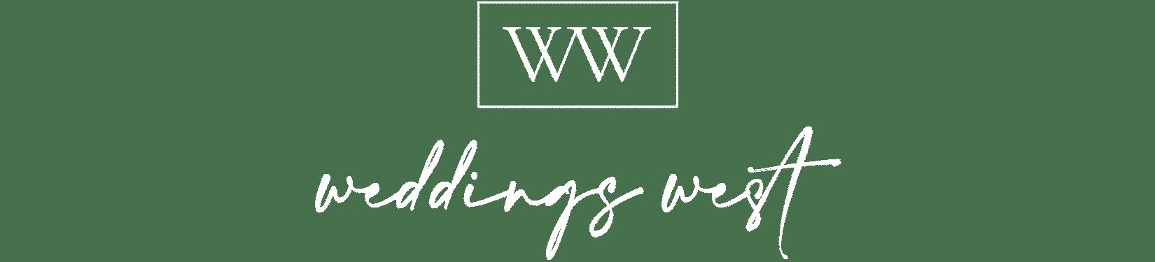 lake granbury living logo